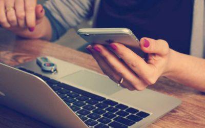 Cellulari: informativa sui rischi per la salute