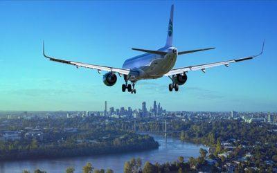 Bagaglio a mano e compagnie aeree